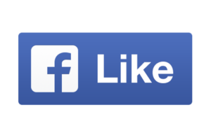 FAVPNG_facebook-like-button-facebook-like-button-facebook-f8-social-media_y4tYpuKg