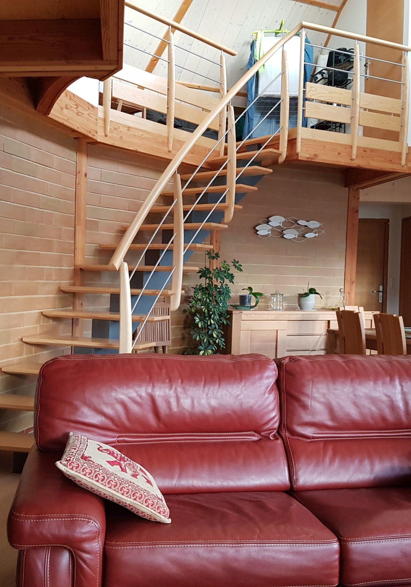 ma maison autonome le concept vmc 3